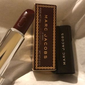 MARC JACOBS LE MARK Runway Edition Lip Creme. New